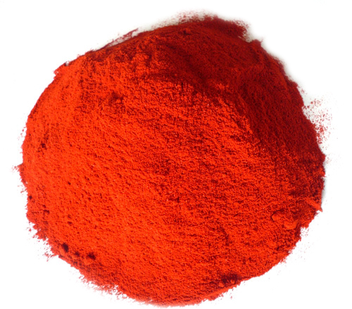 Sweet Paprika Powder